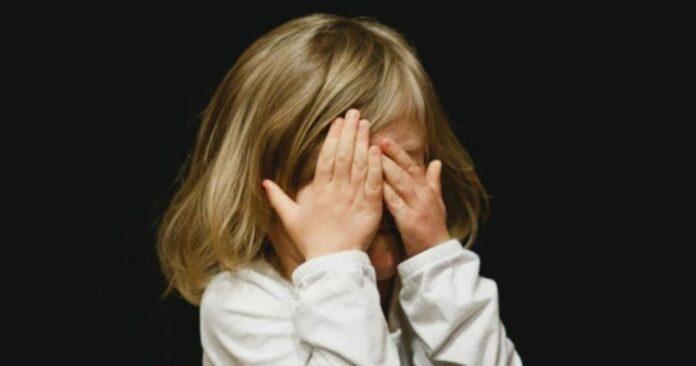 «Εφιάλτης» οι 1892 εξαφανίσεις παιδιών στην Ελλάδα, τους τελευταίους 16 μήνες!
