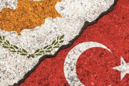 Νέες προκλήσεις Ακάρ: Η Ελλάδα παραβιάζει τη Συνθήκη της Λωζάνης – Δεν θα επιτρέψουμε τετελεσμένα σε Μεσόγειο, Αιγαίο, Κύπρο.