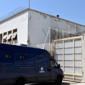 """Συναγερμός! Ένα ένα σκάνε τα """"καλά""""! Φυλακές Κορυδαλλού: Απέδρασε κρατούμενος που είχε καταδικαστεί για ανθρωποκτονία"""
