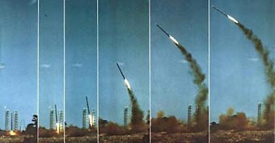 Πείτε Αντίο Στο Στρατό Του Ερντογάν – Σοβιετικοί Βαλλιστικοί Πύραυλοι R-17 Elbrus Παραδόθηκαν Στον Χαφτάρ(Βίντεο)