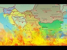 Μήνυμα Κινδύνου στην Ελλάδα ΓΙΑ ΤΗΝ ΕΛΛΑΔΑ από τον Σέρβο Dejan Lučić σύμβουλο του Πούτιν. ΣΥΓΚΛΟΝΙΣΤΙΚΟΝ ΒΙΝΤΕΟ!