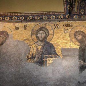 Να μην έχουμε παράπονο, οι άγιοι του ΘΕΟΥ μας καθόρισαν πότε ακριβώς ξεκίνησαν τα γεγονότα και μάλιστα με αποδείξεις.