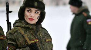 Γενικό Ρωσικό Επιτελείο Στρατού: «Η πανδημία είναι φτιαχτή – Στόχος η οικονομία και ο έλεγχος της Ανθρωπότητας»