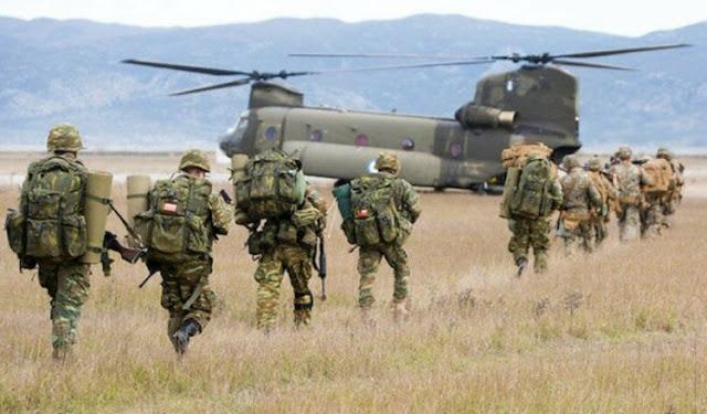 Γενί Σαφάκ : ¨Η δυτική Θράκη να κυρηχθεί μη κρατική περιοχή¨….