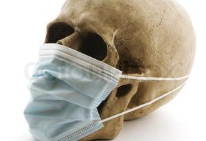 Μέτρησε το διοξείδιο που εισπνέουμε στις μάσκες και το αποτέλεσμα ΣΟΚΑΡΕΙ!