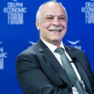 ΣΕΑ Α.Διακόπουλος: «Η τριμερής στο Βερολίνο μας… έσωσε – Να συζητήσουμε με την Τουρκία!»