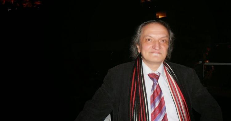 Α.Δρούγος: Ο Ερντογάν γίνεται πάρα πολύ επικίνδυνος. Δεν είναι επιθετικός μόνο με τα ελληνοτουρκικά, είναι επιθετικός προς πάσα κατεύθυνση.