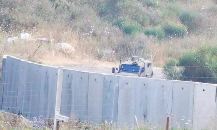 Η ελληνοτουρική σύρραξη θα είναι μια κάλυψη για την ολοκληρωτική επίθεση του Ισραήλ στη Χεζμπολά στο Λίβανο;