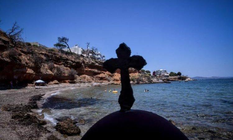 Η αποκάλυψη που ΣΟΚΑΡΕΙ την Ελλάδα – Έρχονται ξηλώματα ακόμα και σε ανώτατες θέσεις (ΒΙΝΤΕΟ).