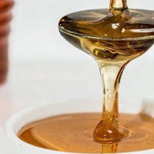 Ο ΕΦΕΤ ανακαλεί νοθευμένο μέλι – «Μην το καταναλώσετε» (φώτο)