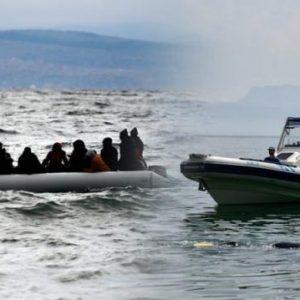 ΜΠΛΟΚΟ στο Αιγαίο! Η Ελλάδα αιφνιδιάζει την Τουρκία