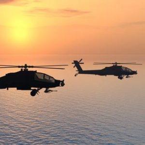 Ανάλυση: 10 ρεαλιστικοί τρόποι που ο πόλεμος του Γωγ και του Mαγώγ μπορεί να ξεκινήσει αύριο.