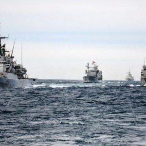 Με τετελεσμένα θα απαντήσει η Τουρκία: Προειδοποίηση προς την Ε.Ε., πρώτος στόχος το Καστελόριζο χωρίς να εγκαταλείπεται η Κρήτη