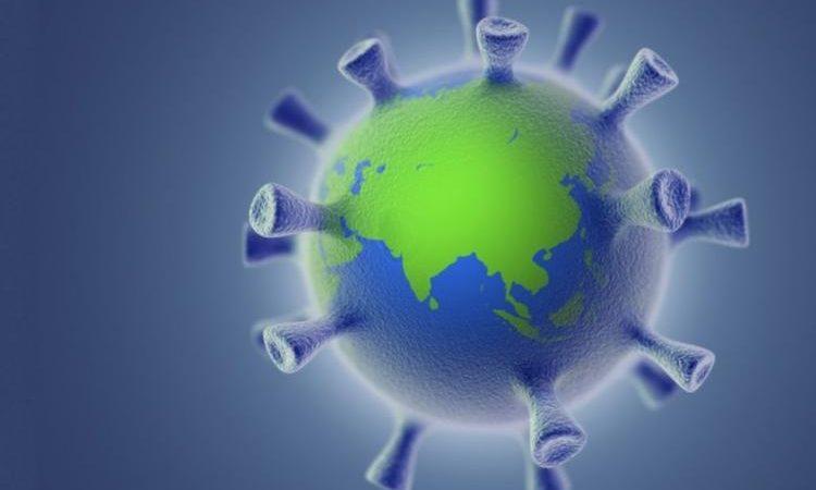 Έχουμε επίθεση από θανατηφόρους ιούς και απλά δεν βλέπουμε το τέλος.