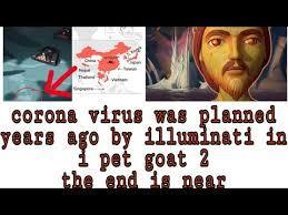 Όταν ό I pet goat ii number 666 συναντά τόν Μάτια Ερμητικά Κλειστά 6. Λαχαία καί λαθραία ό Κοράνις τών Μοχάμεντ έχει 6666 στίχους… 11 βίντεος