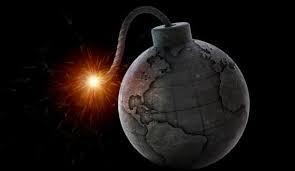 Έρχεται ό μεσσίας τούς λένε οί «Εβραίοι», νά τούς σώσει από τί;….