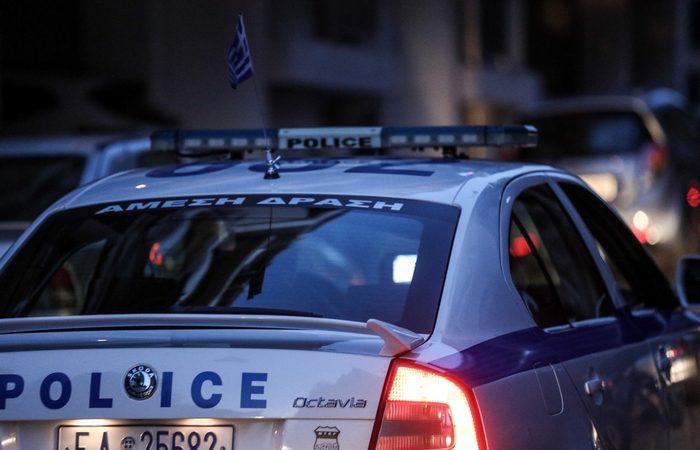 Ξεφεύγουν τα πράγματα! Αιματηρή συμπλοκή Ελλήνων και Πακιστανών στους δρόμους της Κρήτης!