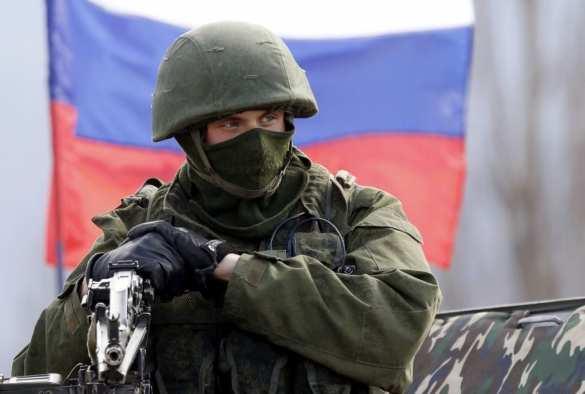 Ο Ρωσικός στρατός στη Συρία εκδίδει έκτακτη έκκληση προς την Τουρκία.