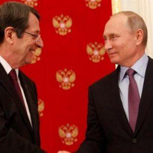 Η στροφή στη Δύση και η φυγή των Ρώσων.
