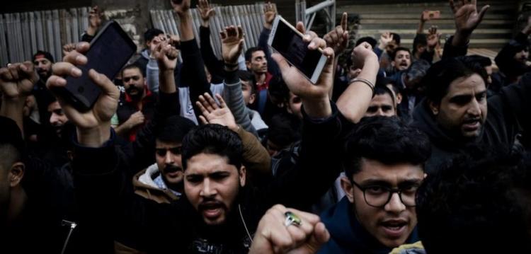 Εχθρός εκ των έσω! Δηλώνουν πως θα πολεμήσουν για τους Τούρκους και βρίσκονται σε κάθε ελληνική πόλη