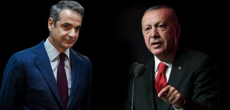 Η Ελλάδα αποδέχτηκε να ξεκινήσει διαπραγμάτευση από μηδενική βάση με την Τουρκία