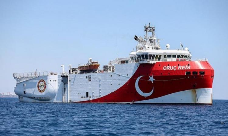 ΕΚΤΑΚΤΟ : Κ Πρωθυπουργέ καλέστε τον Ρώσο Πρόεδρο «περιμένει». Η εντολή δόθηκε , θα χτυπηθεί ο Τουρκικός Στόλος στις 04.00′