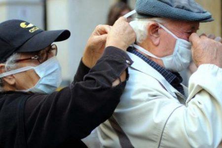 Νέο μέτρο της κυβέρνησης για κορωνοιό: Κατ'οίκον περιορισμός για τους 65χρονους «για το καλό τους»