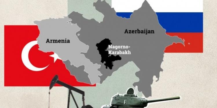 Pravda: Θα κηρύξει πόλεμο η Ρωσία κατά της Τουρκίας;