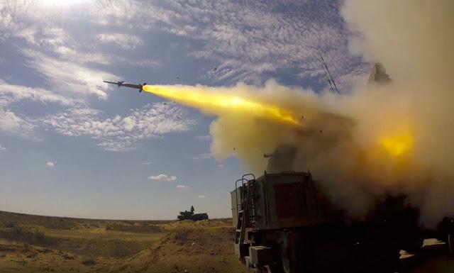 """ΕΓΓΥΣ ΤΗΣ ΕΠΙΒΕΒΑΙΩΣΗΣ ΤΩΝ ΠΡΟΦΗΤΕΙΩΝ; Αυτό που συμβαίνει στην Αρμενία """" Άγιος Παΐσιος: """"Η Τουρκία θα κάνει πόλεμο με γειτονικό της κράτος – Θα εμπλακούν κι άλλες χώρες"""" ΑΓΙΟΣ ΚΟΣΜΑΣ ο Αιτωλός: """" Ο πολύ μεγάλος πόλεμος θα αρχίσει από ένα μικρό κράτος"""""""