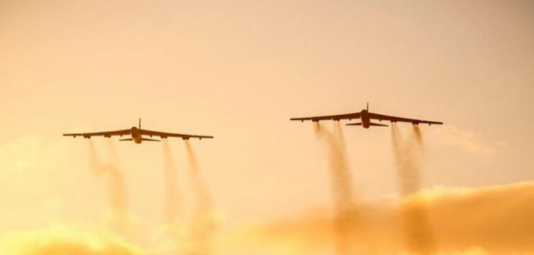«ΒΟΜΒΑ» Μόσχας ενώ το Αιγαίο «φλέγεται»!!! Το ΝΑΤΟ αλλάζει τακτική και ρισκάρει «σύγκρουση»
