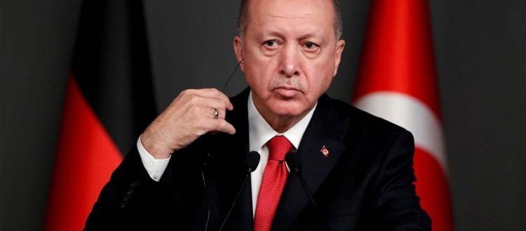 Moody's: Υποβαθμίζει 13 τουρκικές τράπεζες – Κτύπημα στο χρηματοπιστωτικό σύστημα της Τουρκίας