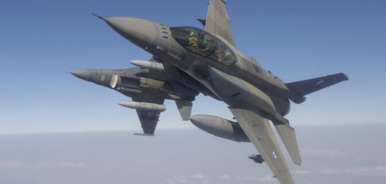 Αντίποινα για την αγορά των Rafale; – Οι ΗΠΑ αρνήθηκαν την αποδέσμευση των AGM-84 Harpoon για τα F-16 Block 52+ της ΠΑ