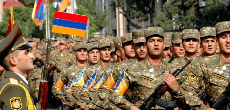 EKTAKTO: Καίγονται μέσα στα τανκ οι Αζέροι – Γενική επιστράτευση στην Αρμενία – Σήκωσαν UAV oι Τούρκοι