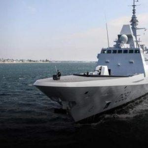 Ανησυχία στην Άγκυρα λόγω FREMM & SCALP-NAVAL: Βλέπουν «περικύκλωση» της Τουρκίας από Ελλάδα & Γαλλία