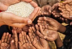 Έρχεται πείνα: οι παγκόσμιες τιμές των τροφίμων αυξάνονται