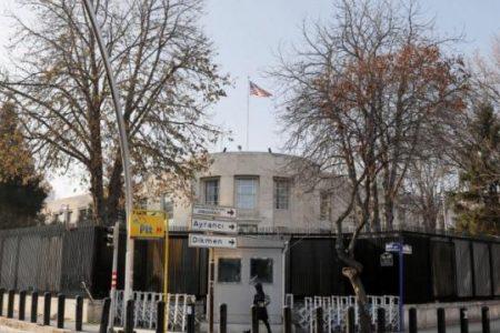 ΗΠΑ: «Έχουμε πληροφορίες για πιθανές τρομοκρατικές επιθέσεις στην Τουρκία» – Κλείνουν όλα τα προξενεία τους