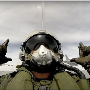 Rafale και Spectra κατατροπώνουν τους S-400 του Ερντογάν: Το πλεονέκτημα στην Πολεμική Αεροπορία
