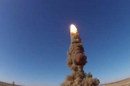 Οι S-500 ετοιμάζονται και διαρροές φέρνουν στο φως νέες πληροφορίες για τα ρωσικά πυραυλικά συστήματα.