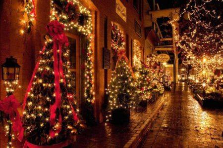 Οι Βρυξέλλες έκοψαν και τα Χριστούγεννα λόγω….. covid…Απαγόρευση χριστουγεννιάτικων αγορών και θρησκευτικών τελετουργιών σε Βρυξέλλες και Βαλλωνία…
