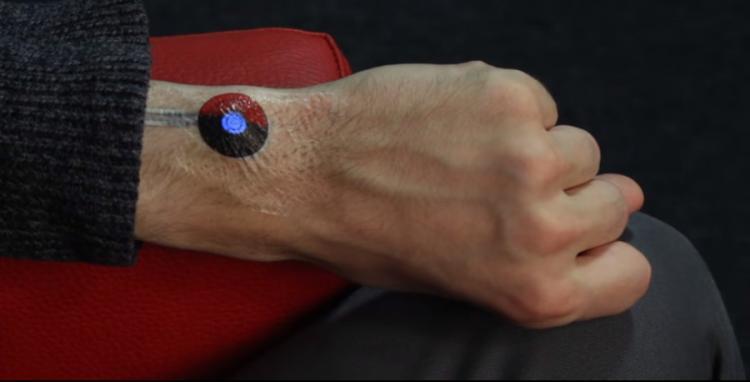 Ετοιμαστείτε για μετατροπή- Έτσι θα ελέγχουμε τις έξυπνες συσκευές στο μέλλον (Vid).