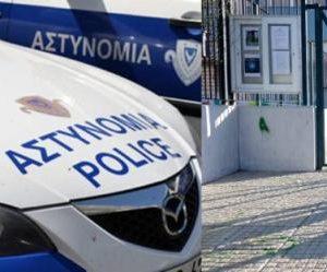 «Τρόμος» μέχρι την Αθήνα – Καταγγελίες ΣΟΚ από την Κύπρο για την μάσκα στα παιδιά (vid)