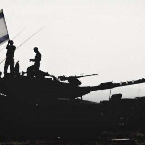 Οι ΗΠΑ δεσμεύθηκαν να διατηρήσουν τη στρατιωτική υπεροχή του Ισραήλ.