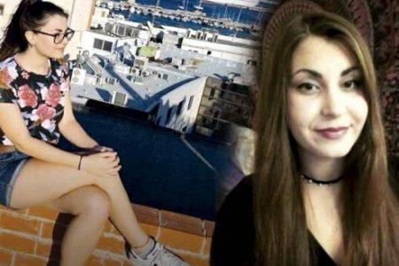 Άγρια επίθεση δέχθηκε η εισαγγελέας της δίκης Τοπαλούδη – Παραμορφώθηκε το πρόσωπό της από τα χτυπήματα