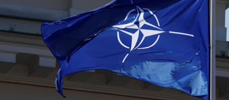Και εγένετο «Μηχανισμός Αποτροπής Εμπλοκών» για την Ανατολική Μεσόγειο από το ΝΑΤΟ: «Συμφώνησαν Ελλάδα-Τουρκία»