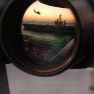 Θρίλερ στη Λέσβο: Συνελήφθησαν Τούρκοι με εξοπλισμό για κατασκοπίες – Συναγερμός στην ΕΥΠ!