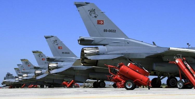 Το μυστικό της Τουρκίας για την αγορά ρωσικών S400
