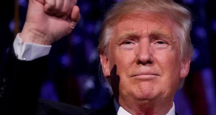 H Πενσυλβάνια επιστρέφει στον Τραμπ; Το πουλόβερ νίκης του fake Προέδρου Μπάιντεν, ξηλώνεται! Εξελίξεις και σε άλλες Πολιτείες