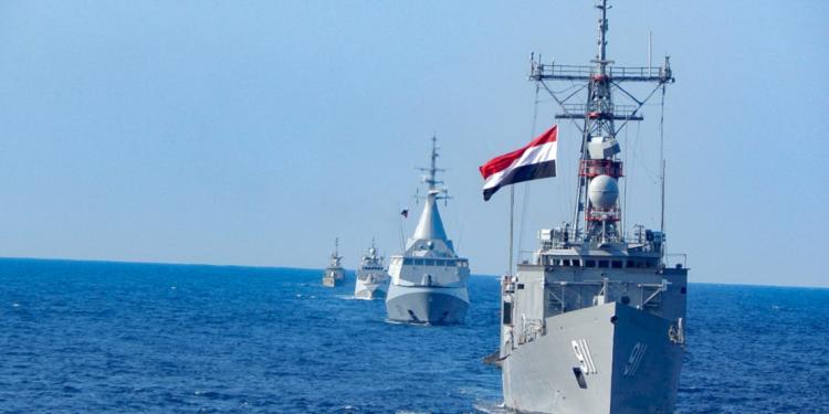 Ξεκινά η «ΜΕΔΟΥΣΑ» – Ελληνογαλλική πρόκληση «βλέπει» η τουρκική Sabah.