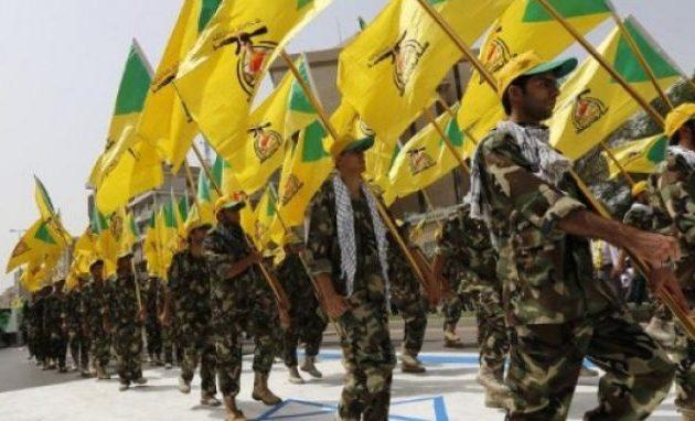 Το Ιράκ αντιμέτωπο ξανά με κίνδυνο διαμελισμού – Οι σουνίτες δεν αντέχουν τους σιίτες.