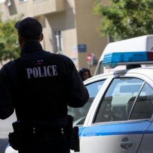 Πάρτι με 31 άτομα σε ξενοδοχείο στη λεωφόρο Συγγρού – Επενέβη η αστυνομία.